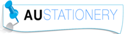 Australian Stationery Pty Ltd